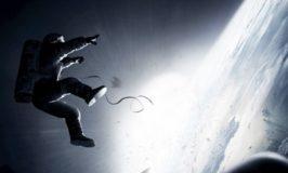 Χαμένοι στο διάστημα