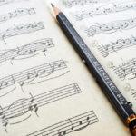 Νέοι συνθέτες